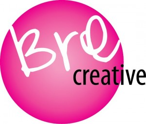 Bre Creative