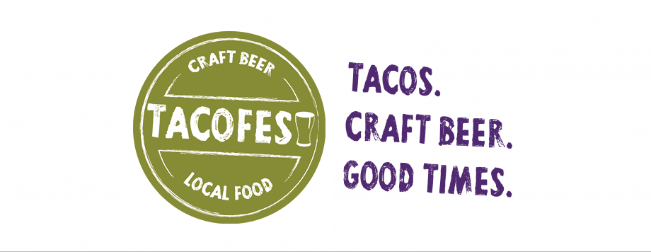Image result for taco fest kitchener logo