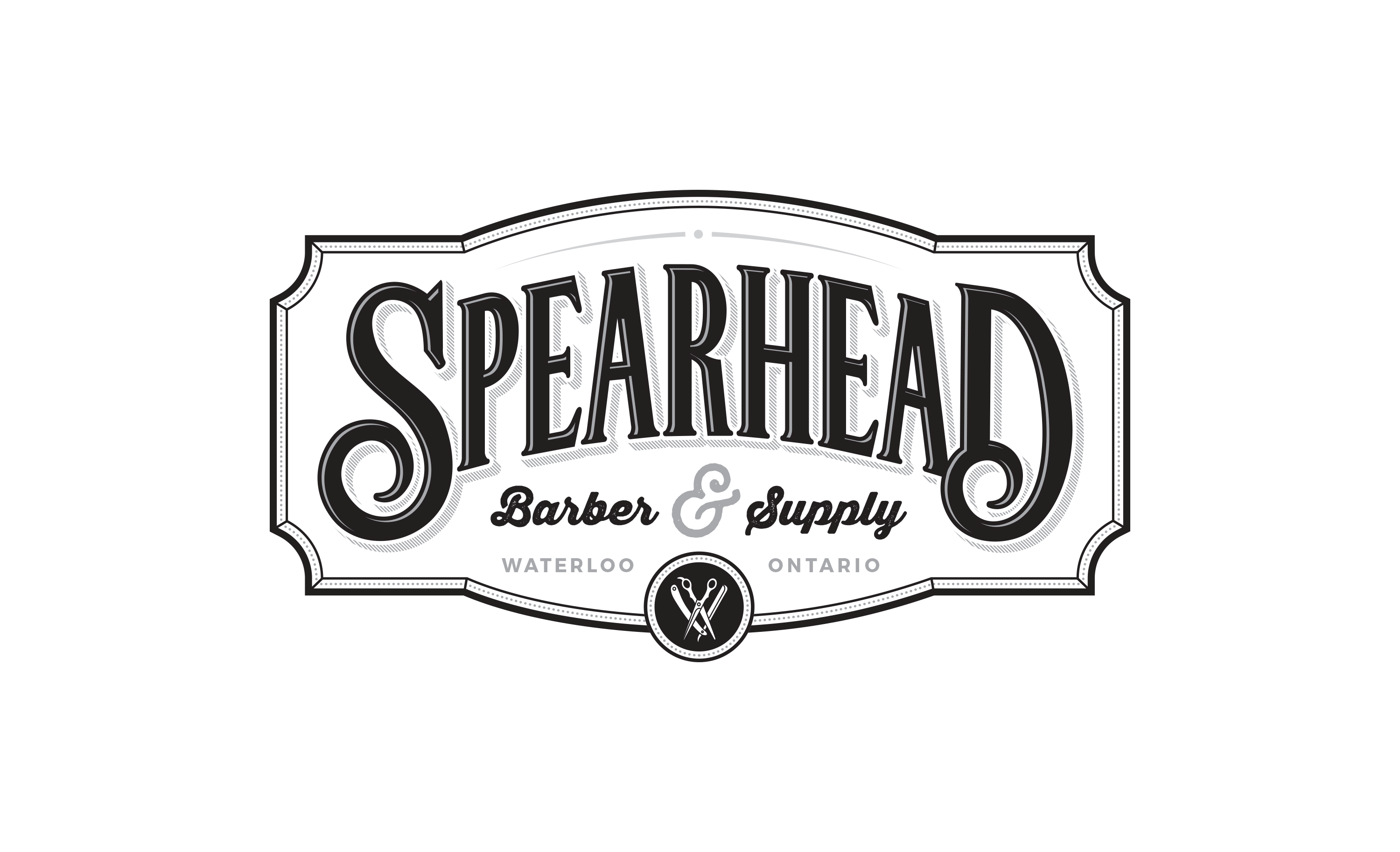 Spearhead Barber and Supply